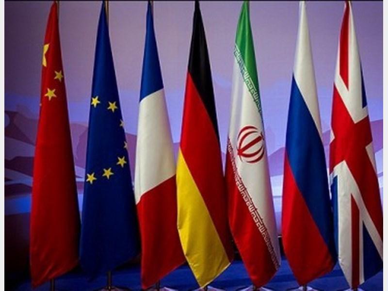 فرانسه خواهان بازگشت ایران به توافقنامهای باطل شده/ مذاکره مجدد با برهم زنندگان توافقنامه برجام بی معنی است