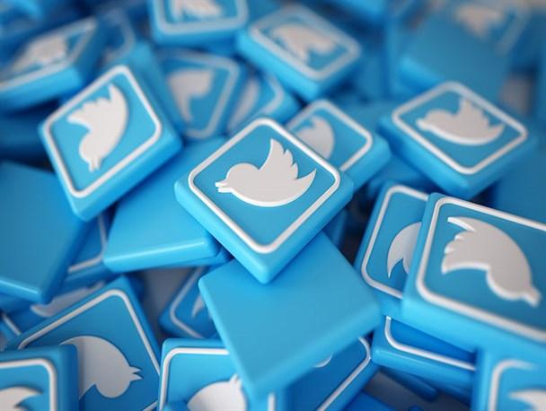 بیعت توئیتری ها با رهبر معظم انقلاب