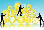 بهبود فضای کسب و کار اولویت مهم وزارت صمت در جنگ اقتصادی کنونی باشد