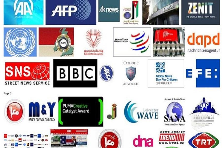 بازتاب حضور حماسی مردم ایران پای صندوقهای رأی در رسانههای خبری جهان